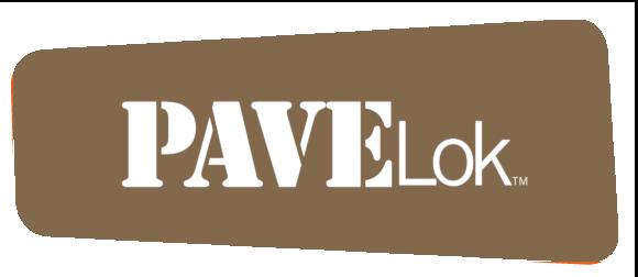 PaveLok