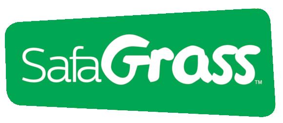 SafaGrass