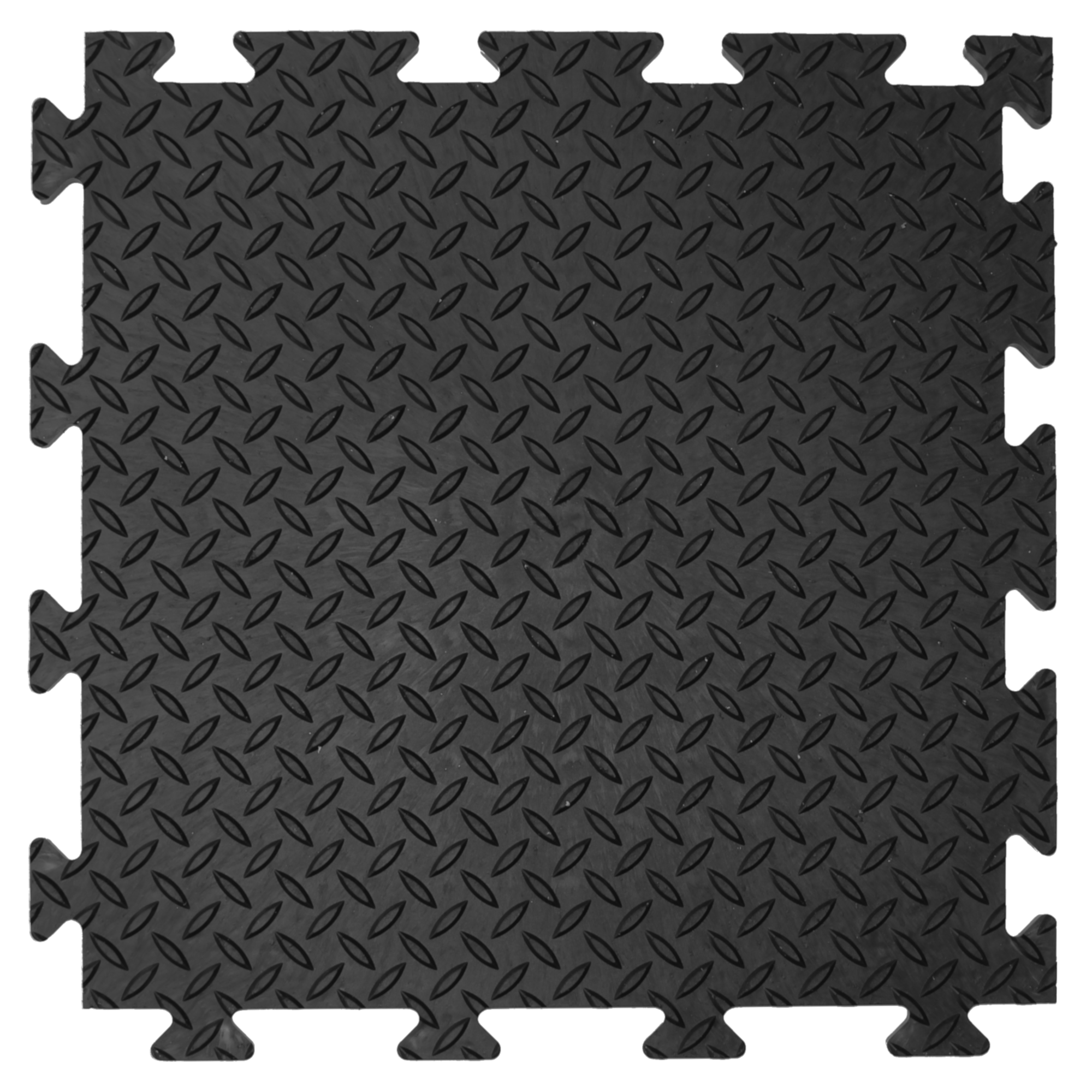 Checker New Black.png