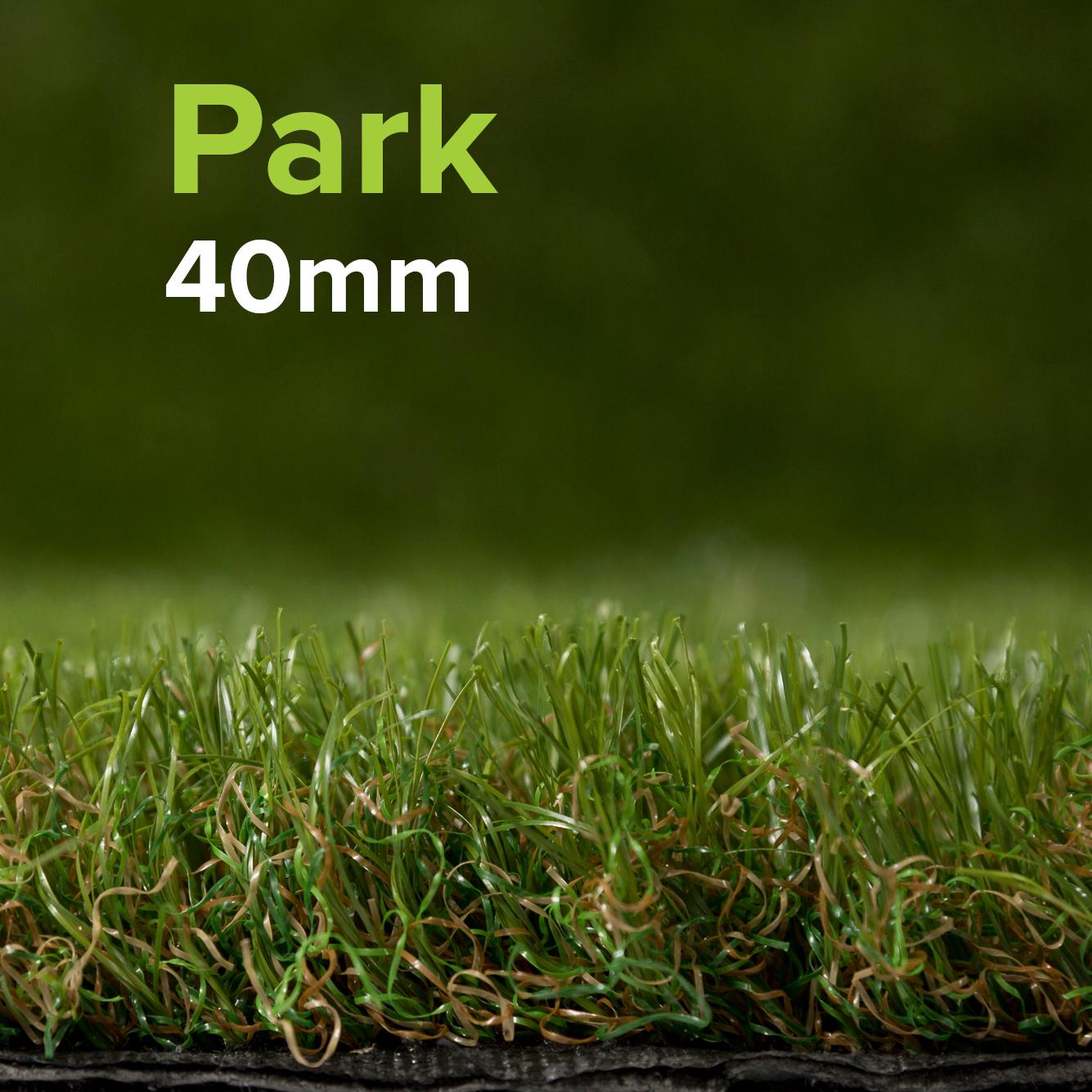 Park40mm
